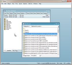 EDX.png (60.5 KB)