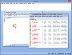 Enterprise.png (26.8 KB)
